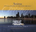 ACDA National 2011 Anima - Young Singers of Greater Chicago CD