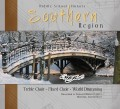 CMEA Southern Region 2013 M.S. Honors Treble Choir, Mixed Choir, &  World Drumming