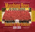 Brecksville-Broadview Hts. HS Marching Bees 2014-2015 CD, DVD, CD-DVD