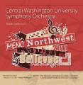 MENC Northwest 2011 Central Washington University Symphony Orchestra
