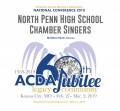ACDA 2019 National - North Penn High School MP3