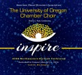 ACDA Northwestern Division Conference 2016 The University of Oregon Chamber Choir