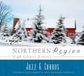CMEA Connecticut Northern Region High School 2017 Jazz Band & Chorus 1-14-2017 MP3