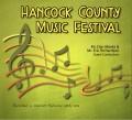 Hancock County Music Festival