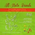 RIMEA Rhode Island 2018 All-State Music Festival Jr. Band & Sr. Band CD/DVD
