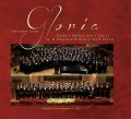 2011 Baldwin Wallace Men's Chorus & Cleveland Orchestra Youth Chorus