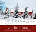 CMEA Connecticut Southern Region High School 2017 Choir & Jazz 1-14-2017 MP3