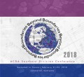 ACDA Southern Division 2018 Complete Conference 26 CD Set