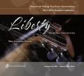 ASTA 2011 Liberty Honors Orchestra
