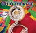 The Ohio University Marching 110 - Ohio Theatre 2012 CD