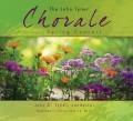 John Tyner Chorale 5-12-2017 CD