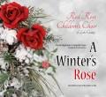 Red Rose Children's Choir