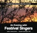 Plymouth-Canton Educational Park Choirs 4-27-16 CD