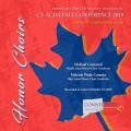 ACDA Connecticut MS & HS Honors Choir 10/19/2019 MP3