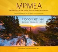 Mt. Pilchuck MEA JR Division Band and Choir  Honors Festival 01-17-2019 MP3