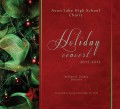 Avon Lake H.S. Choirs Holiday Concert 2012