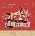 MENC Northwest 2011 Central Washington University Jazz Band I