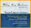 Toledo Christian Schools