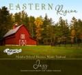 CMEA Connecticut Eastern Middle School Jazz 3-23-2019  CD