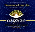 ACDA Northwestern Division Conference 2016 Resonance Ensemble