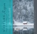 CMEA Connecticut Western High School Jazz Ensemble 1-18-2020 MP3