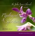 The John Tyner Chorale - Madrigals & Spirituals