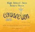 ACDA Northwestern Division Conference 2014 High School Jazz Honor Choir