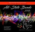RIMEA Rhode Island 2019 All-State Junior Band and Senior Band CD/DVD 3-17-19