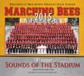 Brecksville-Broadview Hts. HS Marching Bees 10-28-2015 CD, DVD, CD-DVD