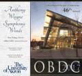 Ohio Band Directors Conference 12-2-2017 Anthony Wayne High School CD