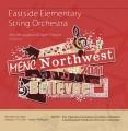 MENC Northwest 2011 Eastside Elementary String Orchestra