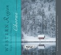 CMEA Connecticut Western High School Chorus 1-18-2020 CDs, DVDs, & Combo Sets