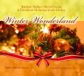 Baldwin Wallace Men's Chorus & Cleveland Orchestra Youth Chorus - Winter Wonderland