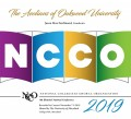 NCCO 2019 - National Collegiate Choral Organization : The Aeolians of Oakwood University DVD