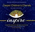 ACDA Northwestern Division Conference 2016 Caspar Children's Chorale