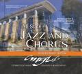 CMEA 2013 All-State Jazz Ensemble & All-State Chorus CD