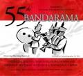 Wayne County Band O Rama 9-20-14