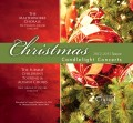 Summit Choral Society Christmas Candlelight Concerts 2012