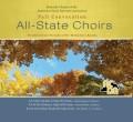 ACDA Kentucky Fall Convocation 2013 CD