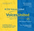 ACDA Voices United 2017