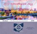 Ohio OMEA 2019 JECO Intercollegiate Jazz 2-2-19 CD