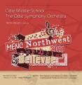 MENC Northwest 2011 Odle Middle School Symphony Orchestra