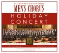 Baldwin Wallace Univ Men's Chorus 12-1-2018 MP3
