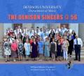 Denison Singers 6-25-2017CD