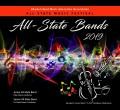 RIMEA Rhode Island 2019 All-State Junior Band and Senior Band MP3 3-17-19