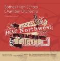 MENC Northwest 2011 Bothell High School Chamber Orchestra