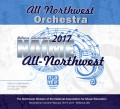 2017 NAfME Northwest-WMEA Conference Feb. 17-19, 2017 All-Northwest Orchestra MP3