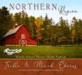 CMEA Connecticut Northern Middle School Treble Choir & Mixed Choir 3-23-2019  CD DVD