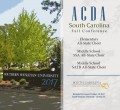 ACDA South Carolina Fall Conference 2017 Elementary All State Choir, Middle School SSA Honor Choir, & Middle School STAB Honor Choir  MP3