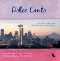 ACDA Northwest Division 2010 Dolce Canto